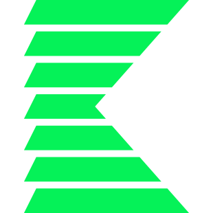 Sonnenschutz Kresnik